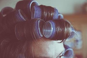 zakład fryzjerski online zapisy